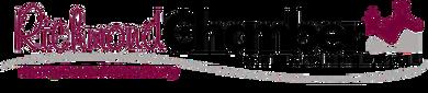 Richmond Chamber logo